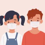 Vorschaubild Ratgeber Kindermasken